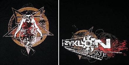 Wolfen Society - Conquer Divine